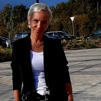 Александра, 51 год, Весы, Нижний Новгород