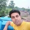 sandeep kumar, 27, г.Бихар