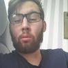 Liam, 23, г.Airdrie