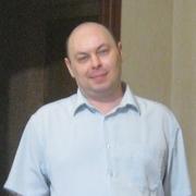 Сергей 47 Днепр