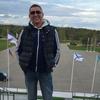 Игорь, 45, г.Лесной Городок
