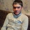 Дмитрий, 23, г.Шербакуль