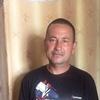 Александр Низовцев, 40, г.Улан-Удэ