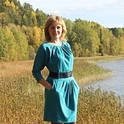 Алена, 25, г.Сортавала