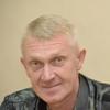 андрей, 51, г.Качканар