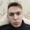 JUMP music, 25, г.Чернигов