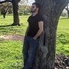 Мухаммед, 22, г.Грозный