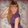 Ольга @ голубоглазка, 37, г.Лодейное Поле