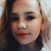 Юля, 19, г.Лубны