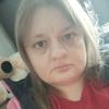 Анна, 38, г.Киев