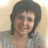 Linda, 36, г.Одинцово