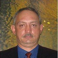 Игорь, 51 год, Водолей, Карпогоры