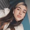 Полина, 19, г.Славянск