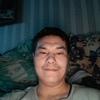 Демир, 30, г.Алматы́