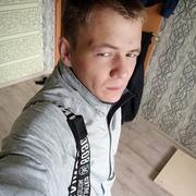 Начать знакомство с пользователем Станислав 25 лет (Скорпион) в Новоалтайске
