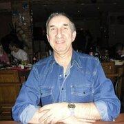 Виктор, 60, г.Торжок