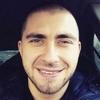Андрей, 34, г.Благовещенск