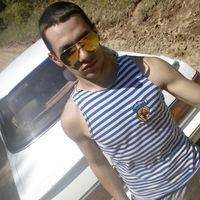 Макс, 25 лет, Близнецы, Ярославский