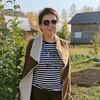 Роза, 56, г.Уфа