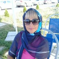 Maina, 54 года, Овен, Севастополь