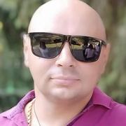 Александр 20 Киев