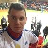 Никита, 25, г.Покровск