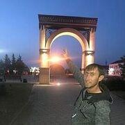 Вова 28 Краснодар