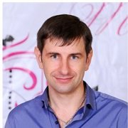 Алексей 41 год (Рыбы) Злынка