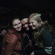 Анна, 29, г.Пушкино