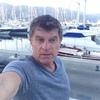 Paul, 51, г.Петах-Тиква