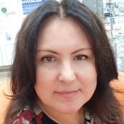 Наталия, 48, г.Энгельс