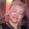 Irina, 61, Orsk