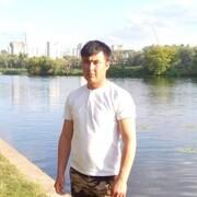 azamat 28 Москва