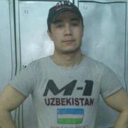 Знакомства в Кувасае с пользователем Abdulatif Yormatov 31 год (Рак)