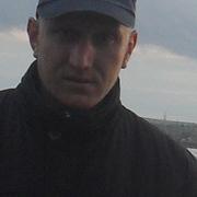 Павел, 37, г.Бугульма
