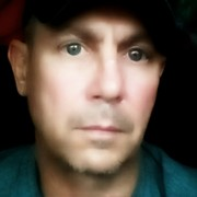 Андрей, 46, г.Питкяранта