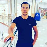 Назимбек, 37, г.Краснодар