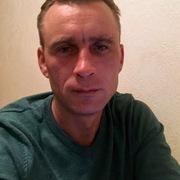 Алексей, 38, г.Руза
