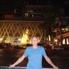 Dmitriy, 40, г.Себу