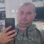 Роман 38 Екатеринбург