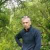Halera, 45, г.Пенза
