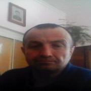 Ігор, 52, г.Тернополь