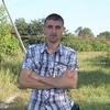 максим, 32, г.Узловая