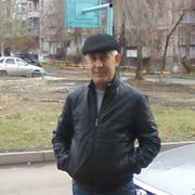 Николай 58 Челябинск