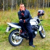 Виктор, 44, г.Анжеро-Судженск