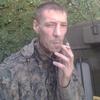 Андрей 39к, 44, г.Бриджтаун