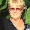 Ольга, 55, г.Санкт-Петербург