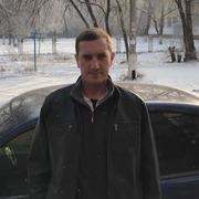 Виталий, 35, г.Черногорск