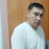 Тохтар, 40, Аксу