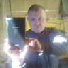Александр, 57, г.Полтава